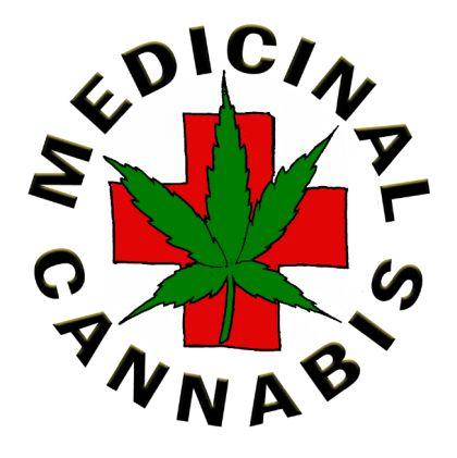 Medical Cannabis Logo WeeiDelivery Medical Marijuana Collective Arcadia